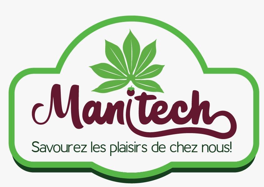 Logo produit Manitech-Manltech Congo png-2019- Kinshasa RDCongo