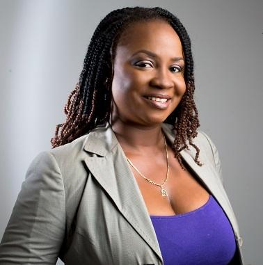 Sivi Malukisa-Manitech Congo CEO-2019